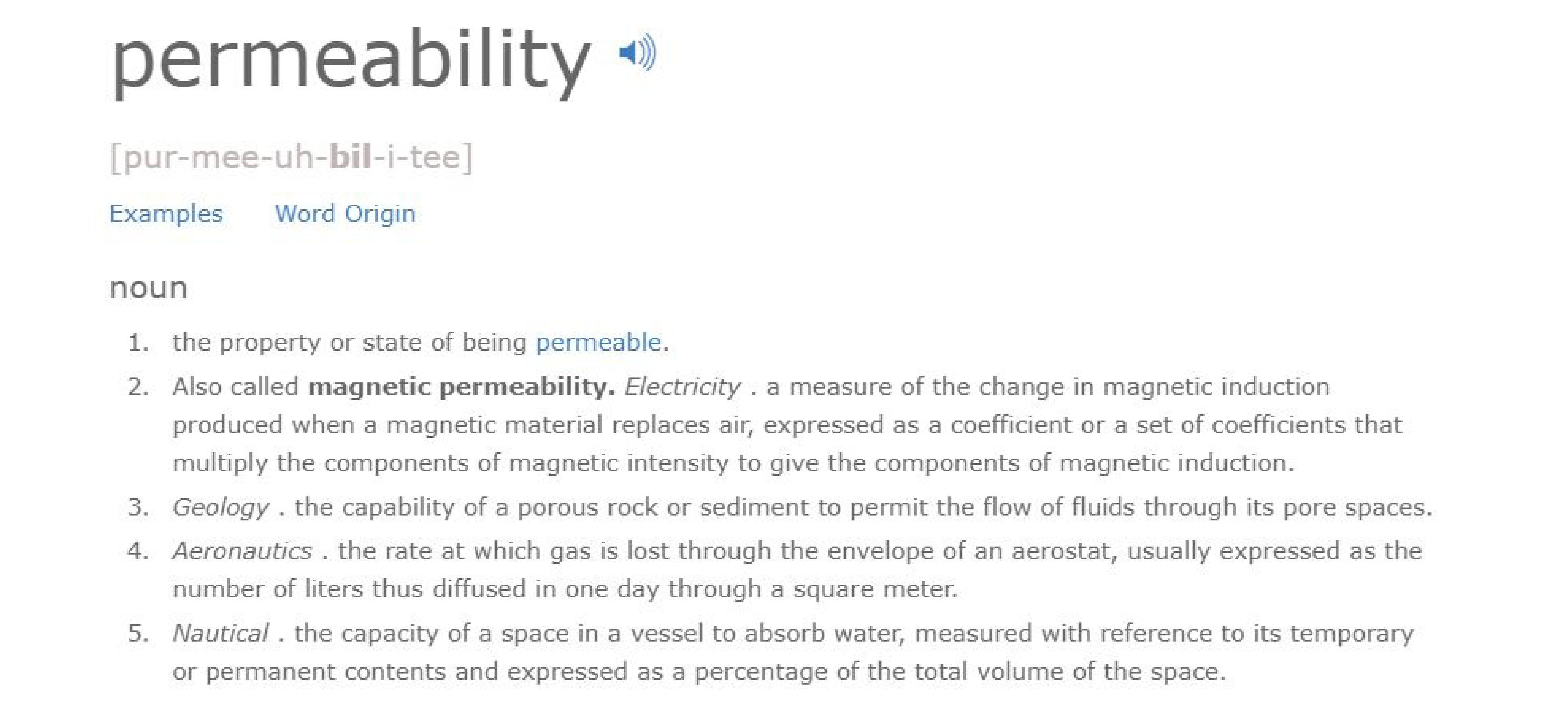 permeability definition.JPG