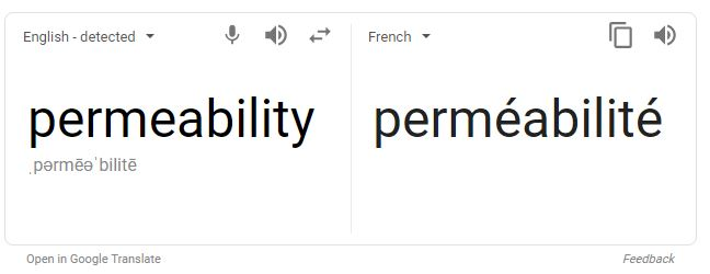 permeability translation.JPG